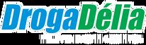 DrogaDélia - A farmácia que você confia