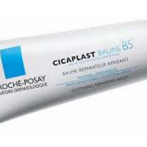 La Roche-Posay Cicaplast Baume B5 40ml