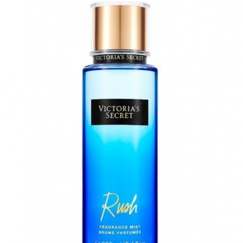 Body Splash Victoria's Secret Rush 250ml