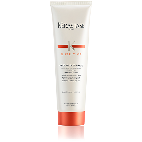 Kérastase LEAVE-IN  NECTAR THERMIQUE 150ml