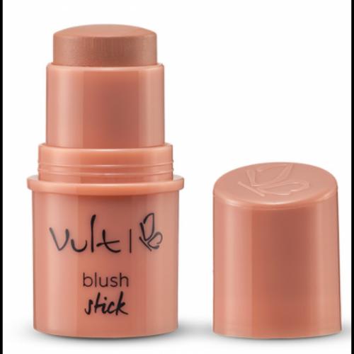 Blush Stick Vult #04