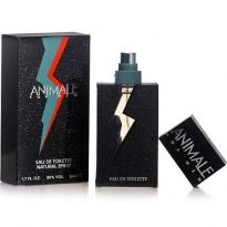 Perfume Animale For Men Eau de Toilette - 50ml