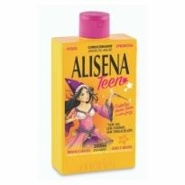 Condicionador Alisena Teen Muriel 300ml