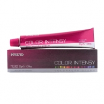 Coloração Amend Color Intensy 0.1 Cinza Intensificador Color Intensy Amend - 50g
