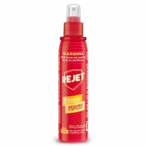 Repelente Rejet Icaridina Spray 100ml