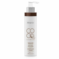 SHAMPOO AMEND COCO 240ML