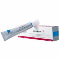 La Roche-Posay Redermic (R) Rugas Acentuadas 30ml