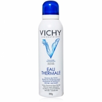 Vichy Eau Thermale Pele Sensível 300g