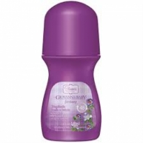 Desodorante Roll-On Giovanna Baby Fantasy com 50 ml
