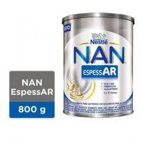 NAN ESPESSAR 800G