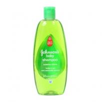 Shampoo Johnsons Cabelos Claros 400ml