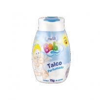 TALCO PERFUMADO MURIEL BABY MENINO 75GR