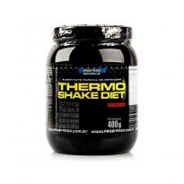 Thermo Shake Diet Probiotica Sabor Morango com 400g