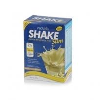 Shake Redubio Slim Sabor Baunilha 300g