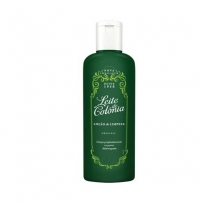 Leite de Colonia Original 200 ml