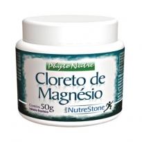 Cloreto de Magnésio Phyto Nutre 50g