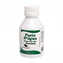 Pasta D'agua Mentolada ADV 135g
