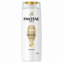 SHAMPOO PANTENE - Hidratação 400ml