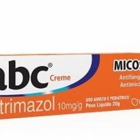 ABC CREME 20GR