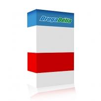 Allegra D 120mg com 10 Comprimidos Revestidos