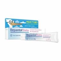 BEPANTOL BABY 60GR
