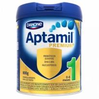 APTAMIL PREMIUM 1 800GR