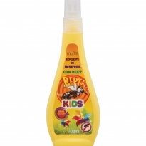 Repelente Repyl Kids Muriel 100ml
