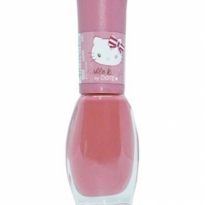 ESMALTE DOTE HELLO KITTY JUJUBA 9ML