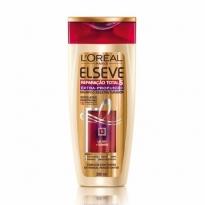 Shampoo Elseve Reparação Total 5 Extra-Profundo 200 ml
