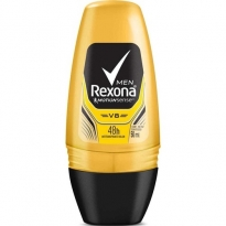 DESODORANTE EOLL-ON REXONA MEN V 8 50ML