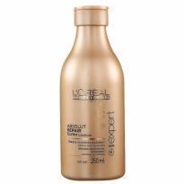 L'Oréal Absolut Repair Cortex Lipidium Shampoo Reconstrutor 250ml
