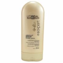 L'Oréal Professionnel Absolut Repair Cortex Lipidium Condicionador Reconstrutor 150ml