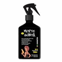 Spray Reparação Total Morte Súbita