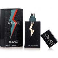 Animale For Men Eau de Toilette 100ml