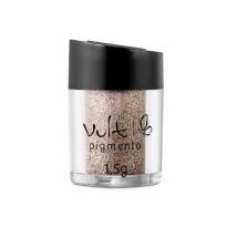 PIGMENTO VULT # 01