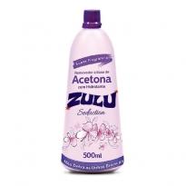 Removedor de Esmaltes Zulu 500ml
