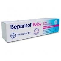 BEPANTOL BABY 30GR