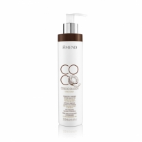 Condicionador Amend Coco - 250ml