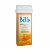 CERA DEPILATÓRIA ROLL-ON DEPIL BELLA MEL 100G