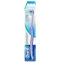 ESCOVA DENTAL ORAL-B MACIA 30