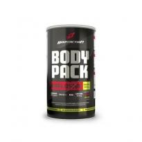 BODY PACK EXPLOSIVE BODYACTION 44 PACKS
