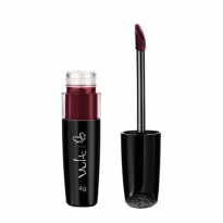 GLOSS LABIAL 05 VULT
