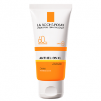 La Roche-Posay Anthelios XL Creme FPS 60 50ml