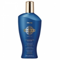 Amend Gold Black Condicionador Hidratante 250ml