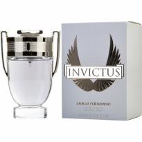 Perfume Invictus Paco Rabanne Eau de Toilette Masculino - 100ml