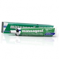 MASSAGEOL POMADA 15GR
