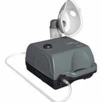 INALADOR COMPRESSOR INALA POP NEC - 704 OMRON
