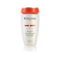 Kérastase Shampoo  BAIN SATIN 2 250ml