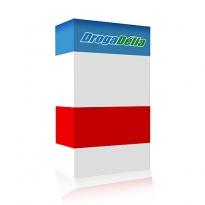 Aerolin 2 mg com 20 comprimidos