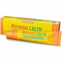 ACNASE CREME 25GR